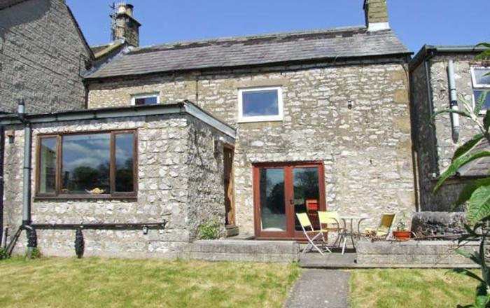 Brown Hare Cottage, Bakewell
