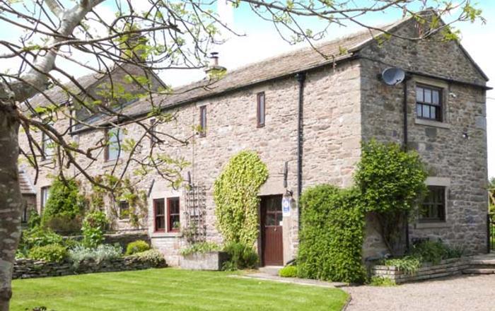 Whitbridge Cottage, Barnard Castle