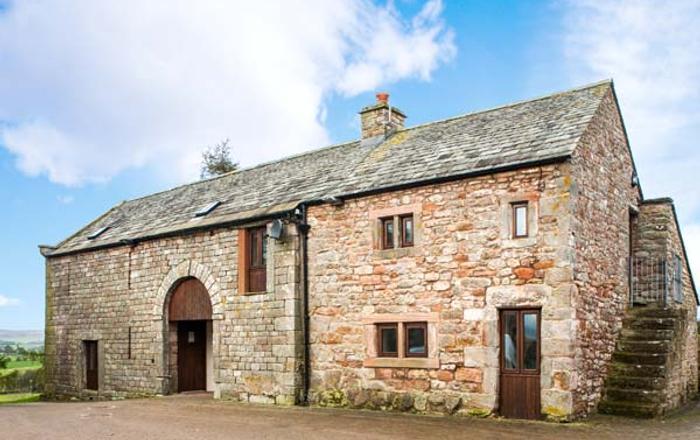 Clove Cottage, Appleby-in-westmorland
