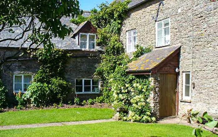 Bluebell Cottage, Leominster