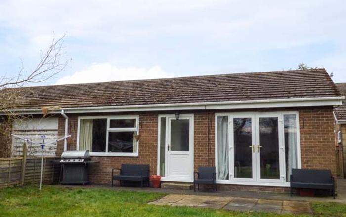 Allensford Cottage, Consett