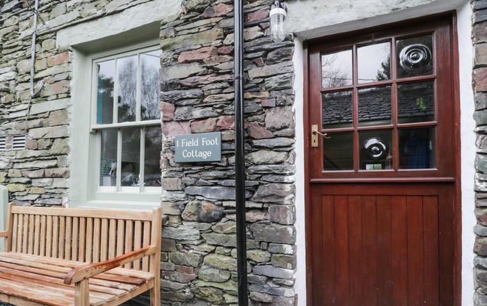 1 Field Foot Cottage, Ambleside