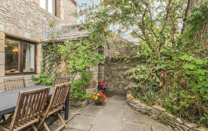 Springarth Cottage, Nr Penrith