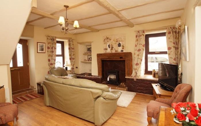 River Cottage, Penrith