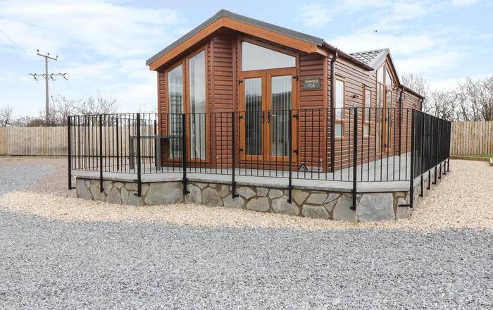 Lodge 12A, Perth