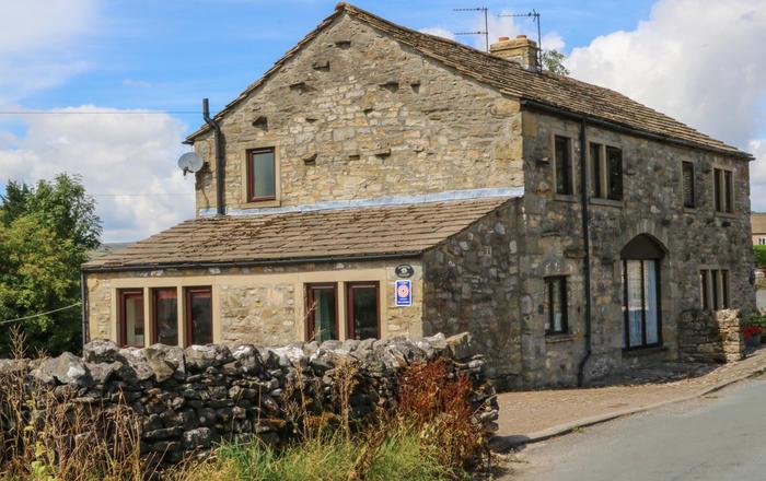 Sunnyside Cottage, Skipton