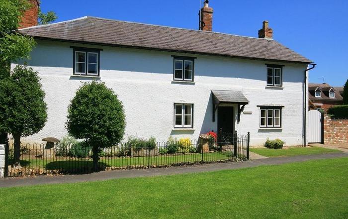 Elmhurst Cottage, Chipping Campden