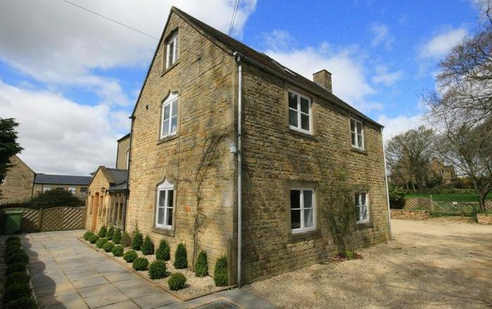 South Hill Farmhouse, Stow On The Wold