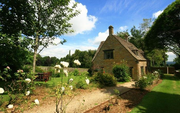 Windy Ridge Cottage, Stow On The Wold