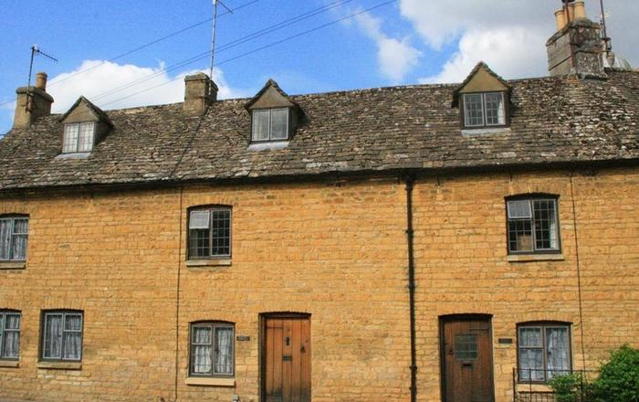 Wadham Cottage, Bourton On The Water