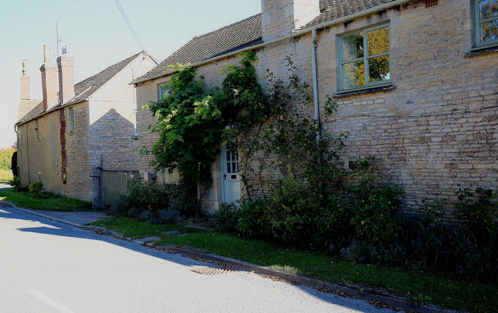 Pear Tree Loft, Chipping Norton
