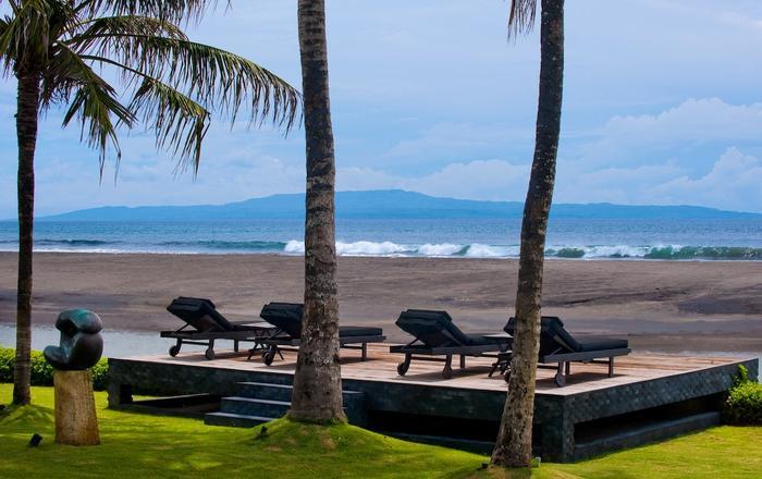 Villa Ylang Ylang by Keys to Bali, Ketewel