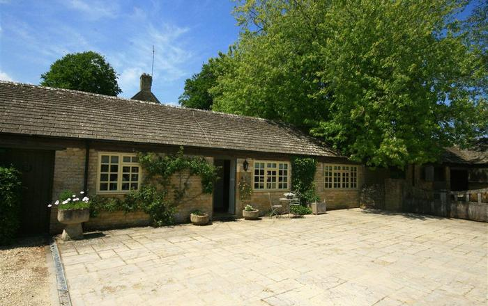 Foxhill Farm Barn, Bourton On The Water