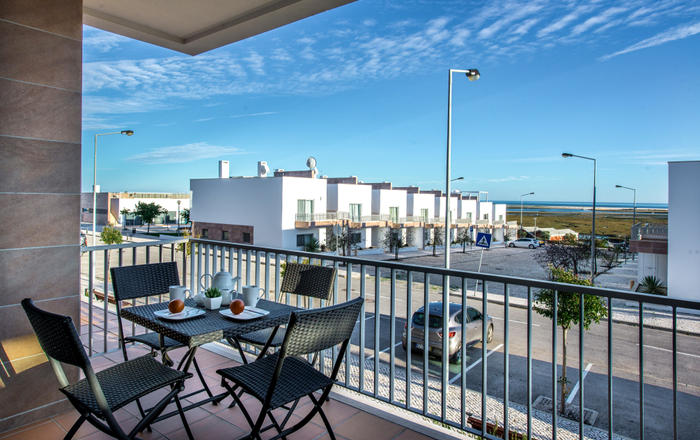 Apartment Bonita - 1066, Olhao