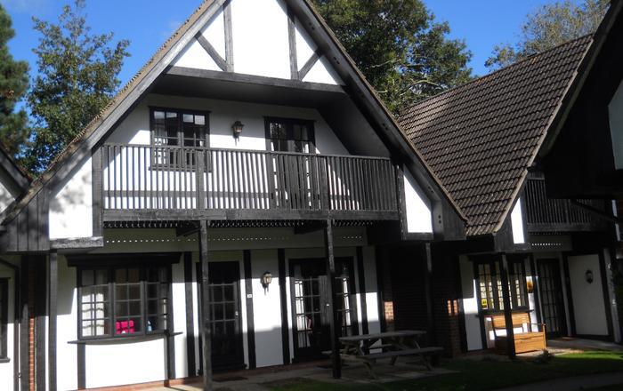 35 Tudor Court, Tolroy Manor, Hayle