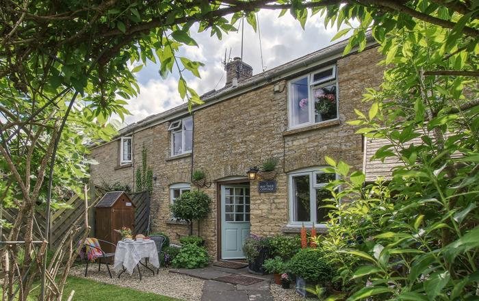 Bay Tree Cottage, Shipton-under-wychwood