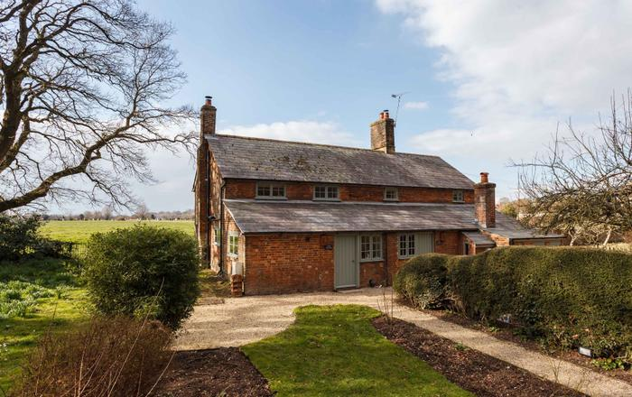 Plum Cottage, Wimborne