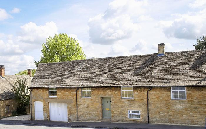 Bounty Cottage, Longborough, Moreton-in-marsh