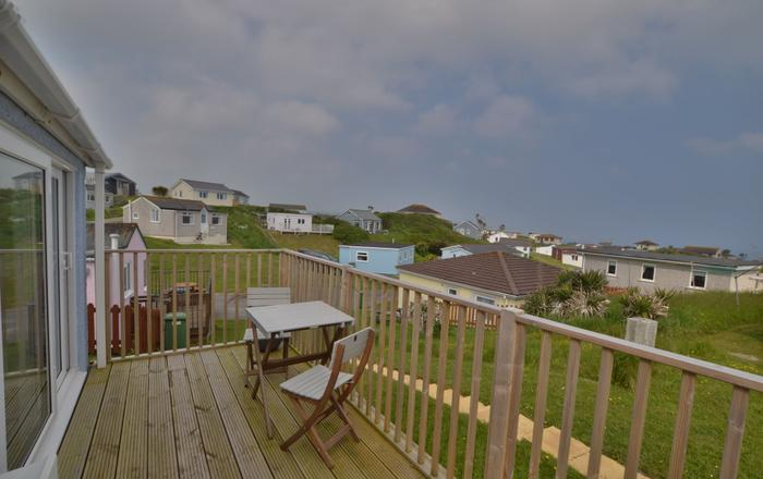 F17 Up-A-Bank, Riviere Towans, Hayle