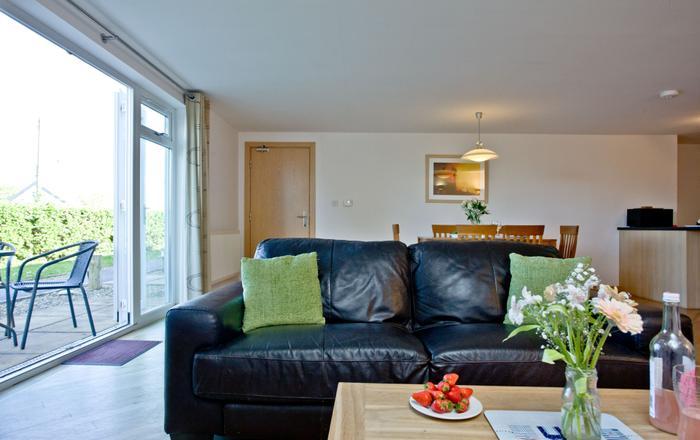 3 Red Rock Apartments, Dawlish Warren, Dawlish Warren