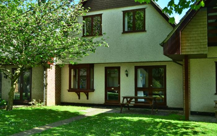 17 Trevithick Court, Tolroy Manor, Hayle