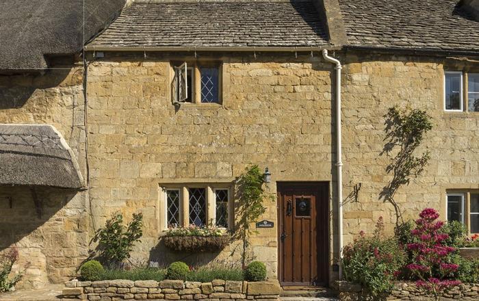 Ingleside Cottage, Broad Campden