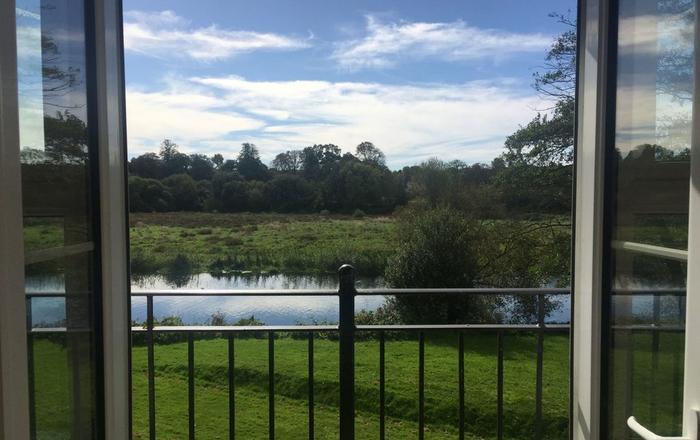 Riverview, Wimborne