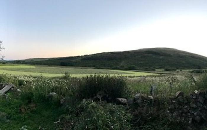 Corlae, Castle Douglas
