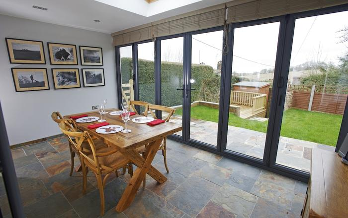 2 Appletree Cottage, Sixpenny Handley