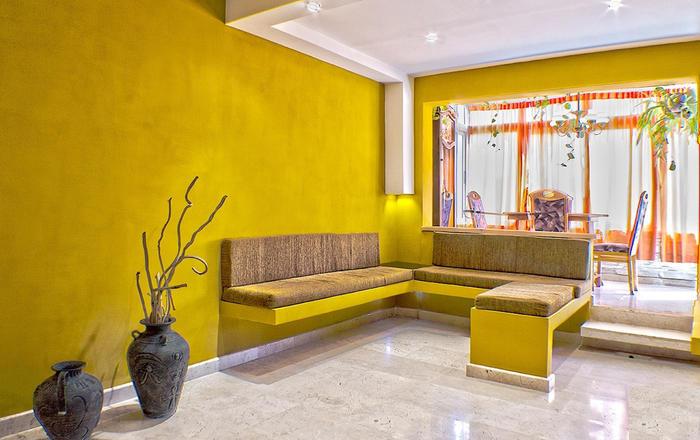 Apartment  Canute, La Habana
