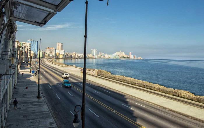 Apartment  Monsanto, La Habana