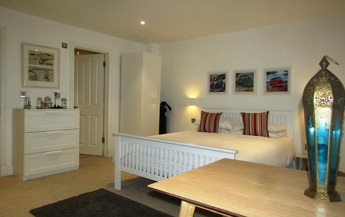 Cosy Stylish Room  & Private En-suite (1), London