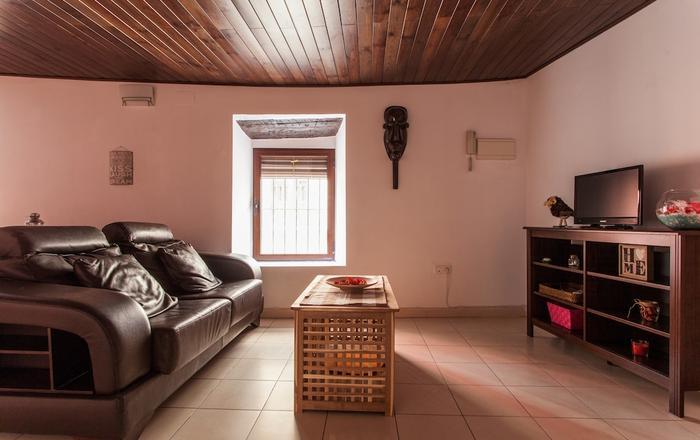 Precioso Apartamento en el corazón de Sevilla, Sevilla