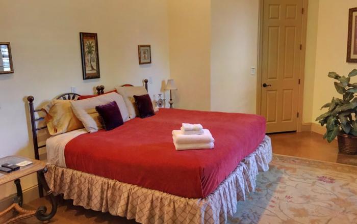 777RENTALS - Tuscan Retreat, Las Vegas