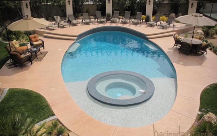 777RENTALS - Spanish Mansion 2, Las Vegas