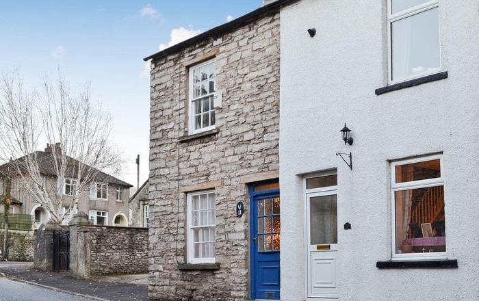 Cornthwaite Cottage, Kirkby Stephen