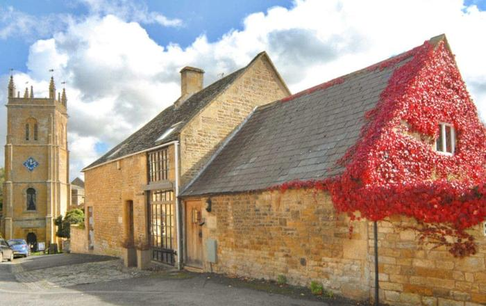 Glebe Cottage, Chipping Campden