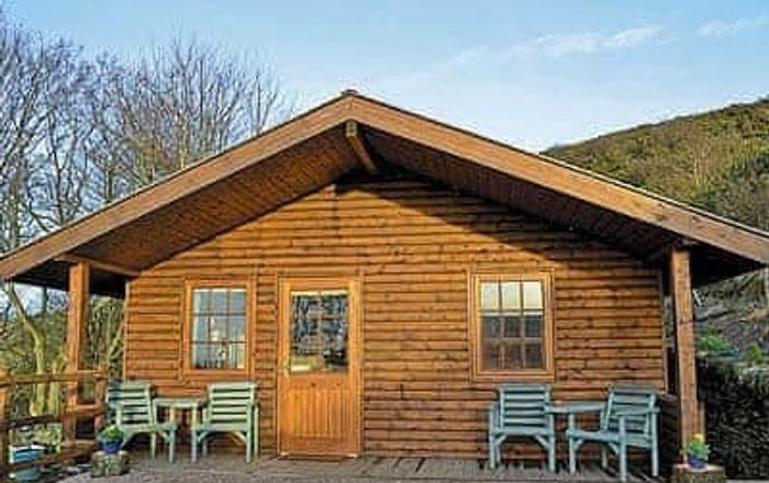 Moorside Lodge, Ulverston And Lakeland Peninsula