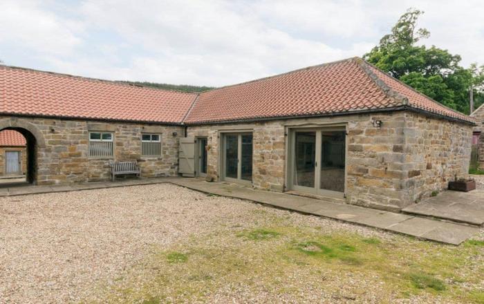 Ingleby Barn - 27946, Danby
