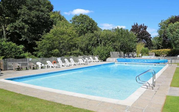 Tuckenhay, 2  Salle cottage - FCR, Dartmouth