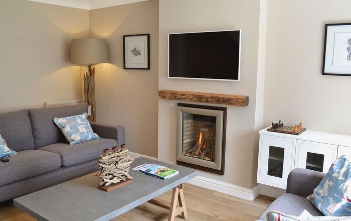 Driftwood Cottage, Lytham St Annes