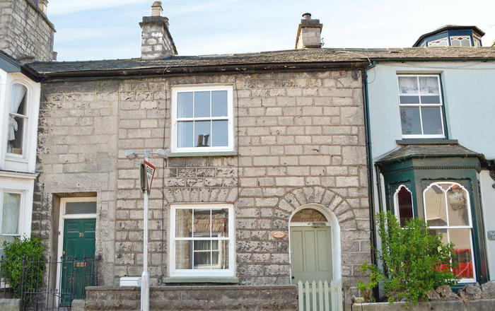 Toffeepot Cottage, Kendal And Lakes Gateway