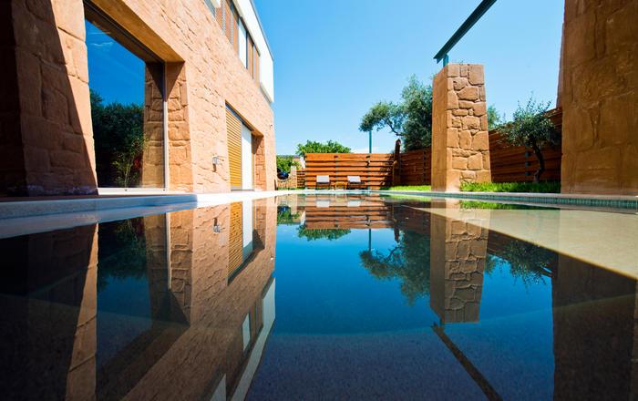 Villa Aphrodite, Chania Area