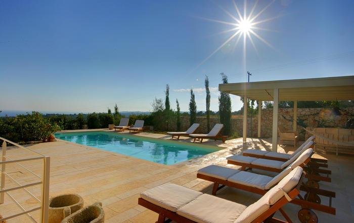 Villa Alkestis,