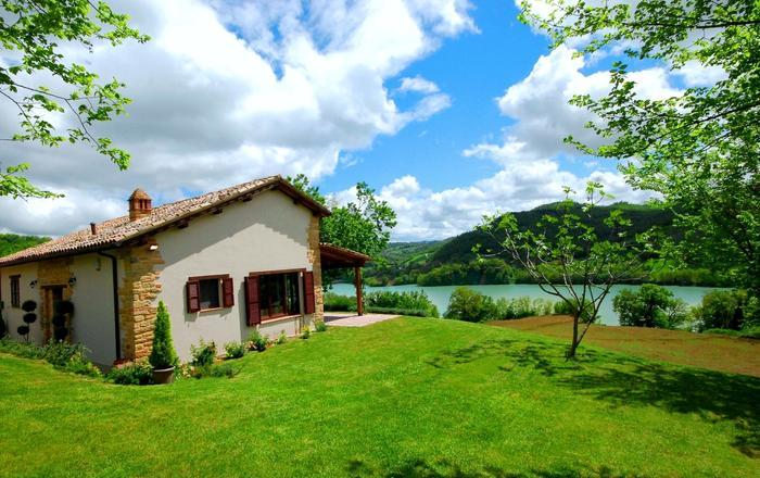 Villa Ruffino,