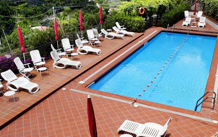 Rossella Residence 10, Amalfi & Ravello Area
