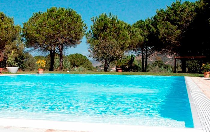 Casa Cilento Bilo, Salerno Area, Sorrento And Amalfi Coast