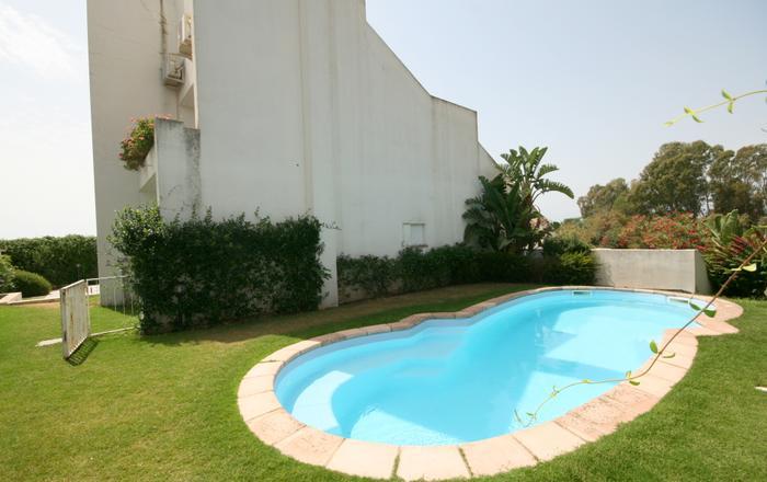 Villa Melinda, Cagliari Area, Sardinia