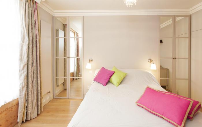 Fitzrovia Apartment, Londra