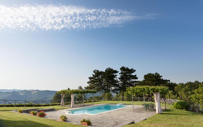Casa Alata 2, Faenza Area, Emilia-romagna